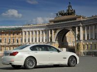 2013 BMW 7 Series , 18 of 41