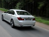2013 BMW 7 Series , 22 of 41