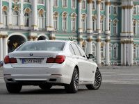 2013 BMW 7 Series , 23 of 41