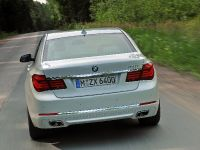 2013 BMW 7 Series , 24 of 41