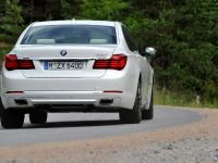2013 BMW 7 Series , 25 of 41