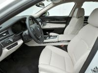 2013 BMW 7 Series , 26 of 41