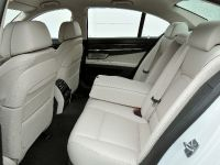 2013 BMW 7 Series , 27 of 41