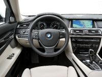 2013 BMW 7 Series , 31 of 41