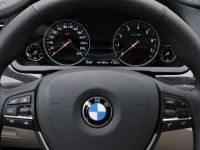 2013 BMW 7 Series , 32 of 41