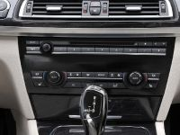 2013 BMW 7 Series , 33 of 41