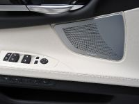 2013 BMW 7 Series , 34 of 41