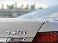 2013 BMW 7 Series , 39 of 41
