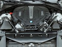 2013 BMW 7 Series , 40 of 41