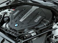 2013 BMW 7 Series , 41 of 41