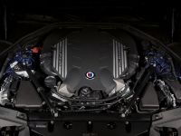 2013 BMW Alpina B7, 8 of 8