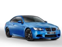 2013 BMW M3 Coupe Frozen Limited Edition, 1 of 8