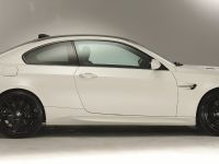 2013 BMW M3 Coupe Frozen Limited Edition, 2 of 8