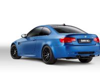 2013 BMW M3 Coupe Frozen Limited Edition, 3 of 8