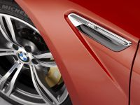 2013 BMW M6 Coupe, 10 of 15