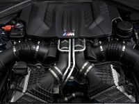 2013 BMW M6 Coupe, 13 of 15