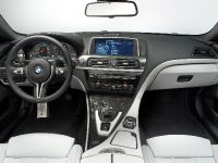 2013 BMW M6 Coupe, 15 of 15