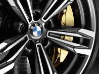 2013 BMW M6 Gran Coupe, 7 of 9