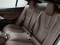 2013 BMW M6 Gran Coupe, 9 of 9