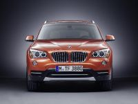 2013 BMW X1, 1 of 83