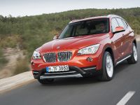 2013 BMW X1, 4 of 83