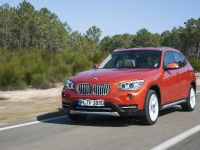 2013 BMW X1, 5 of 83