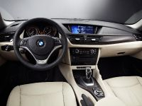 2013 BMW X1, 3 of 83
