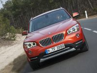 2013 BMW X1, 6 of 83
