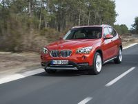 2013 BMW X1, 7 of 83