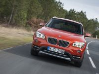 2013 BMW X1, 8 of 83
