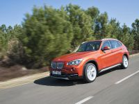 2013 BMW X1, 9 of 83