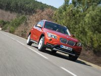 2013 BMW X1, 10 of 83