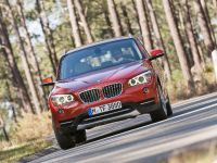 2013 BMW X1, 11 of 83