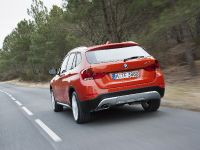 2013 BMW X1, 12 of 83