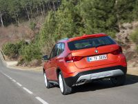 2013 BMW X1, 14 of 83