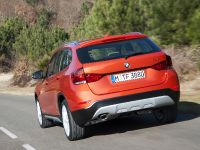 2013 BMW X1, 15 of 83