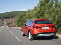 2013 BMW X1, 16 of 83