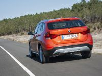 2013 BMW X1, 17 of 83