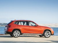 2013 BMW X1, 18 of 83