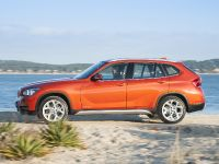 2013 BMW X1, 19 of 83