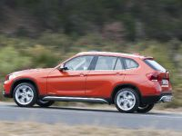2013 BMW X1, 20 of 83