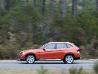 2013 BMW X1, 21 of 83