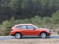 2013 BMW X1, 22 of 83