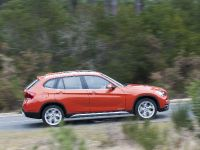 2013 BMW X1, 23 of 83