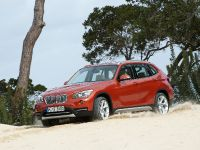 2013 BMW X1, 24 of 83