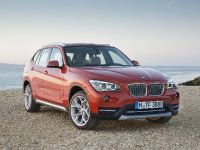 2013 BMW X1, 25 of 83