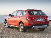 2013 BMW X1, 26 of 83