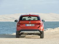2013 BMW X1, 27 of 83