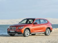 2013 BMW X1, 28 of 83