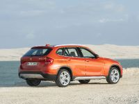 2013 BMW X1, 29 of 83